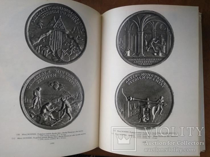 Словенские медаль, фото №8