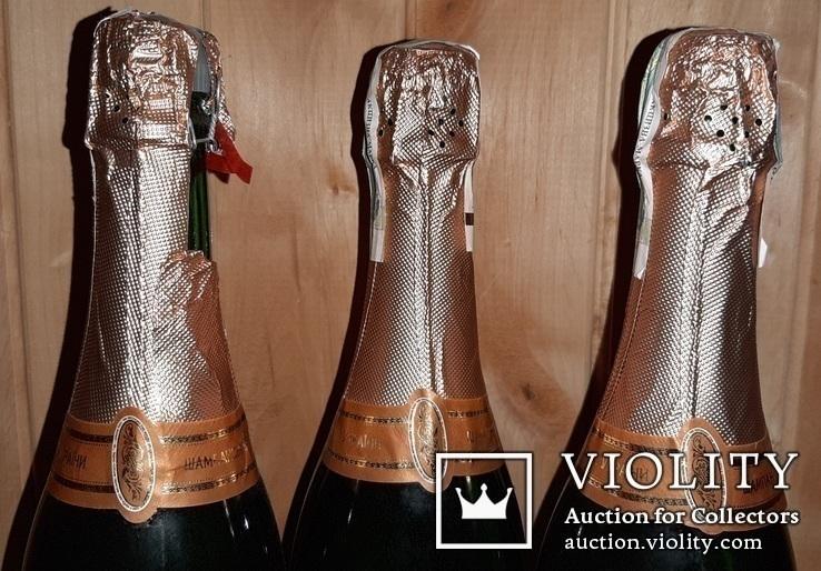 Шампанское Одесса, фото №9
