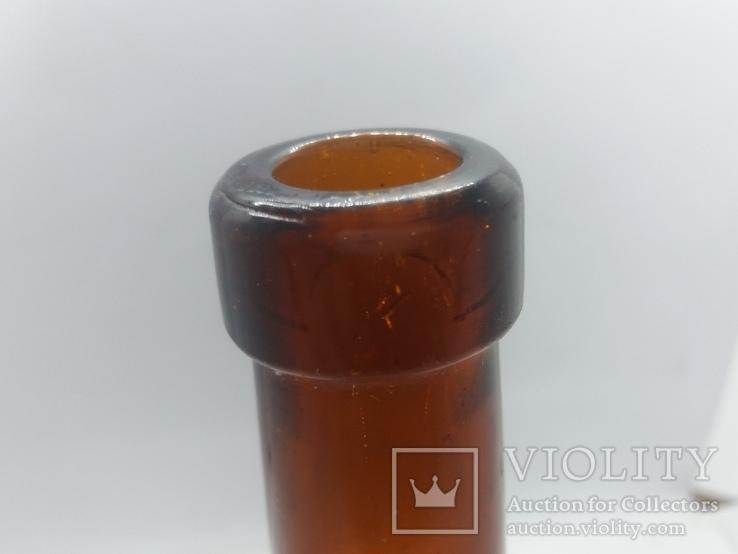 Пляшка BROWAR PONIKWA 0.5 L, фото №10