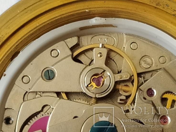 Часы Rolex Daytona Автоподзавод имитация, фото №10