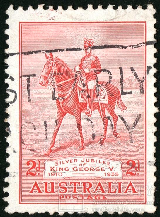 Австралия,Южная Австралия,Западная Австралия подборка, фото №2