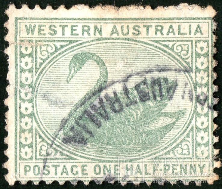 Австралия,Южная Австралия,Западная Австралия подборка, фото №3