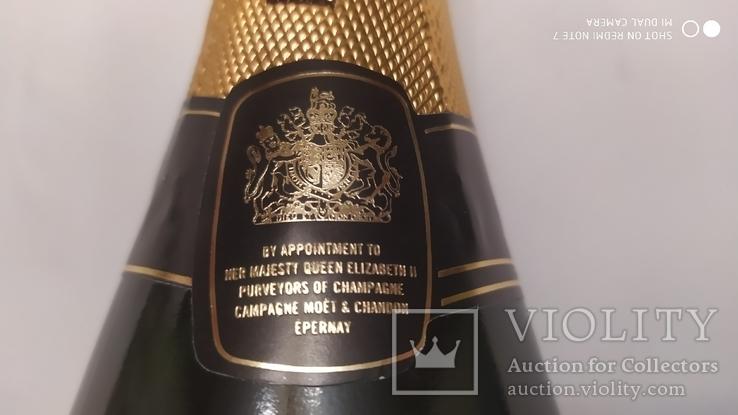 """Шампанское ,Франция,""""Moet and Chandon imperial"""", фото №8"""