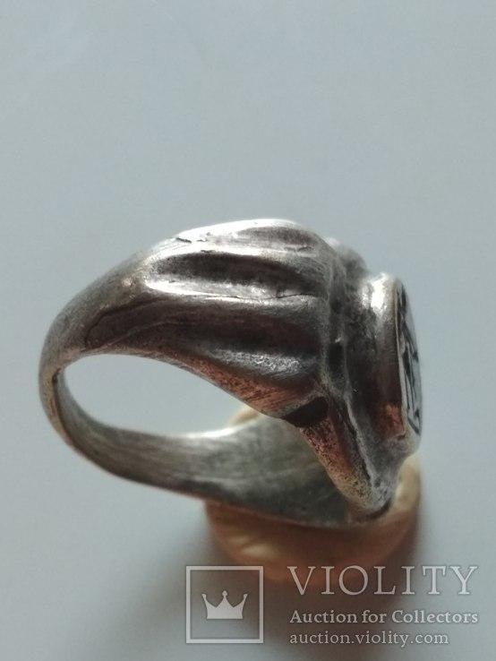 Перстень (2), фото №4