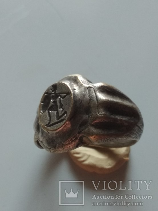 Перстень (2), фото №5