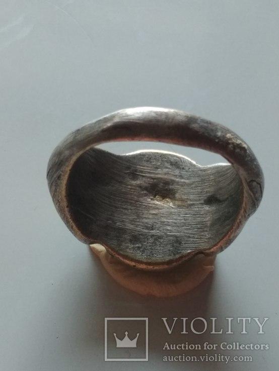 Перстень (2), фото №6