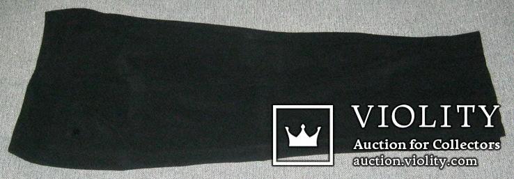 Китель+брюки, фото №10