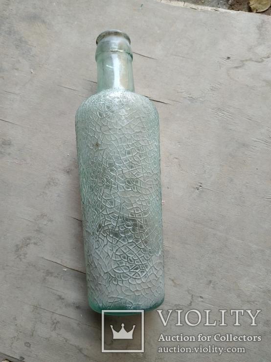 Бутылка, фото №3