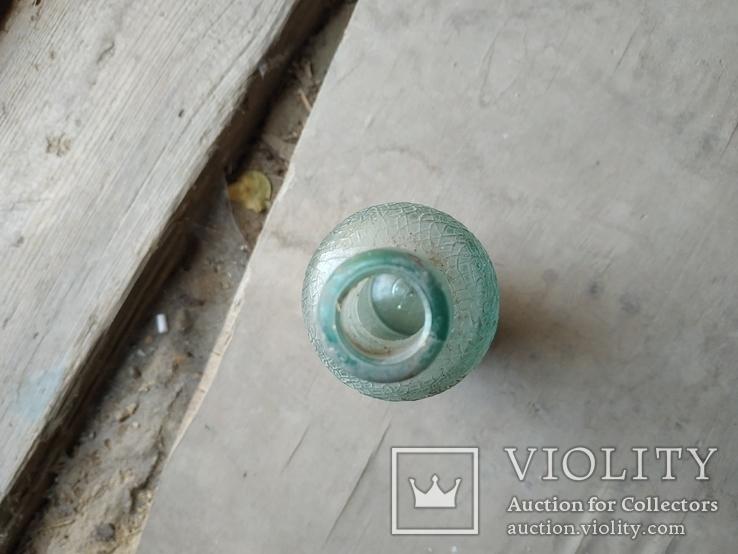 Бутылка, фото №4
