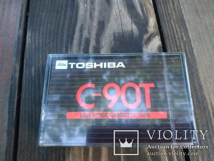 Аудиокассеты разные в упаковке и запайке 13 шт, фото №4