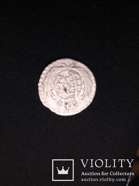 10 грош 1812, фото №4