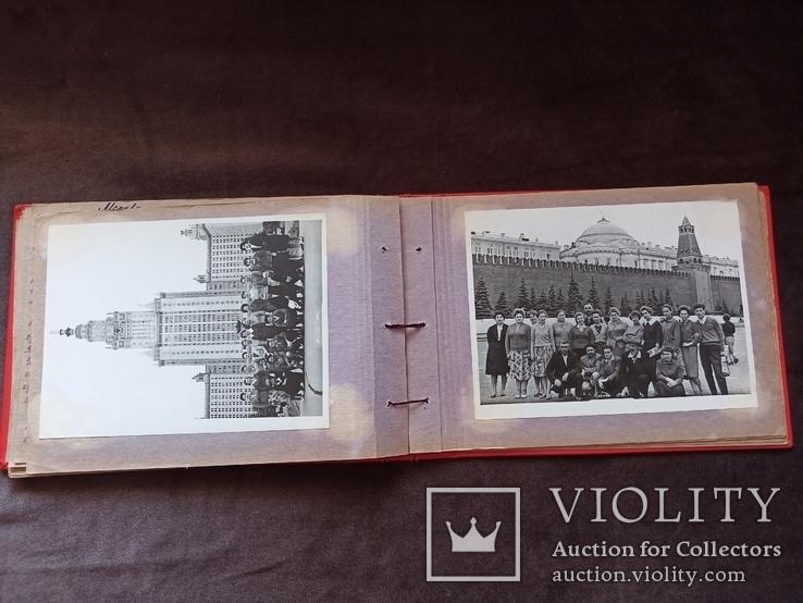 Альбом с фотографиями, фото №11