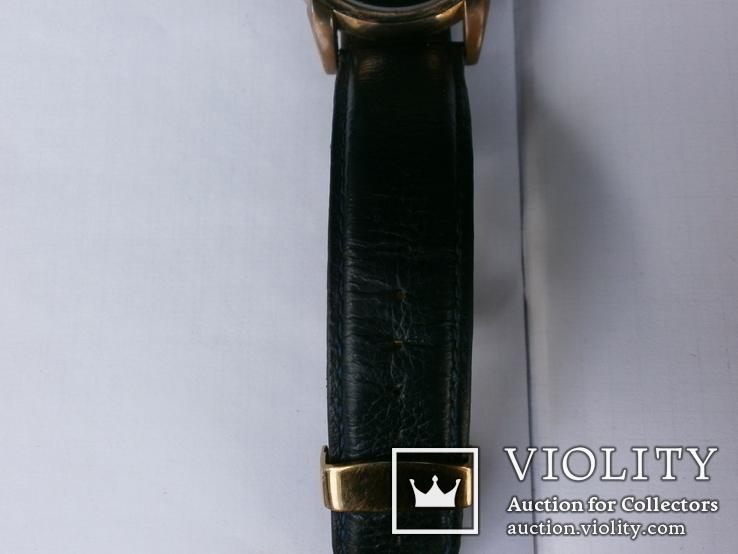 Мужские часы Patek Philippe КОПИЯ, фото №3