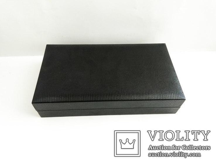 Коробка 22х12х4.5 см., фото №2