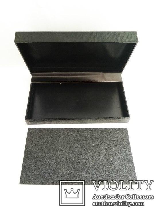 Коробка 22х12х4.5 см., фото №3