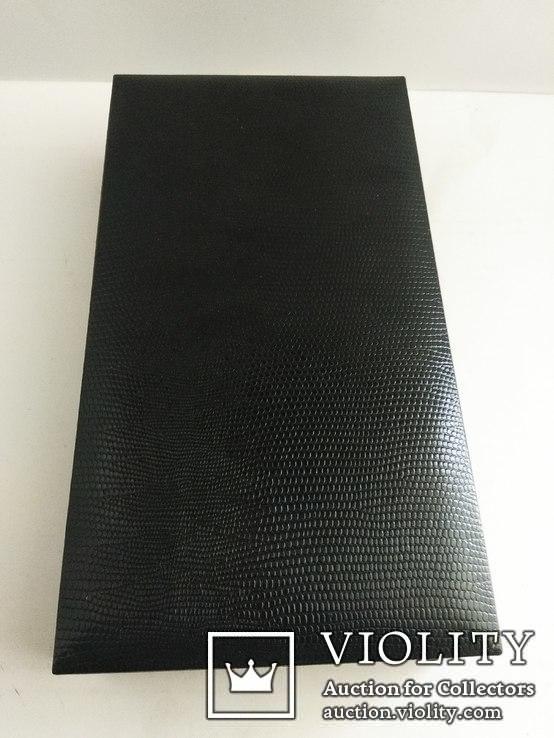Коробка 22х12х4.5 см., фото №5