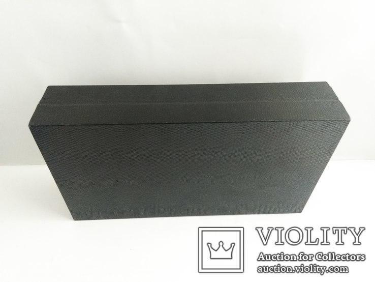 Коробка 22х12х4.5 см., фото №6