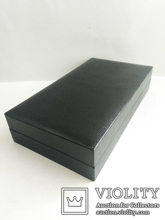 Коробка 22х12х4.5 см., фото №7