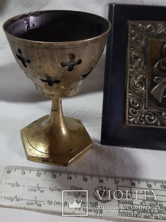 Церковная утварь, фото №4