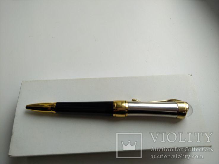 Красивая подарочная ручка, фото №6
