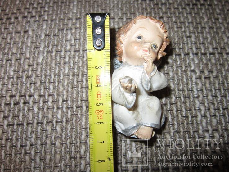 Фігурка Ангел, фото №3