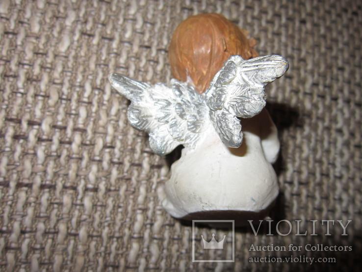 Фігурка Ангел, фото №5