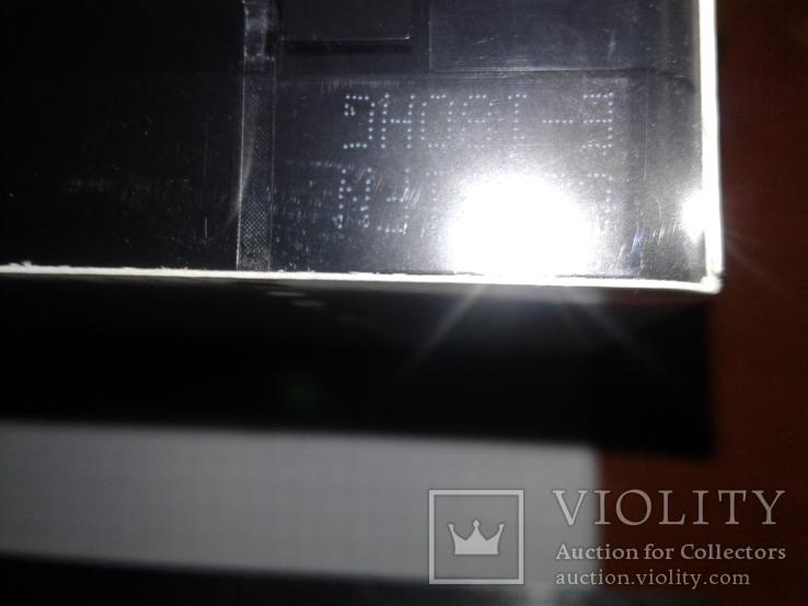 CVS Видеокасета VHS E-180, фото №9