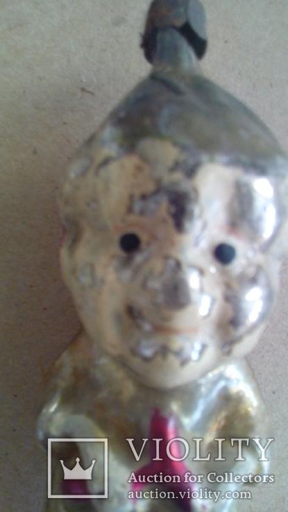 Мастер Виноградина, фото №3
