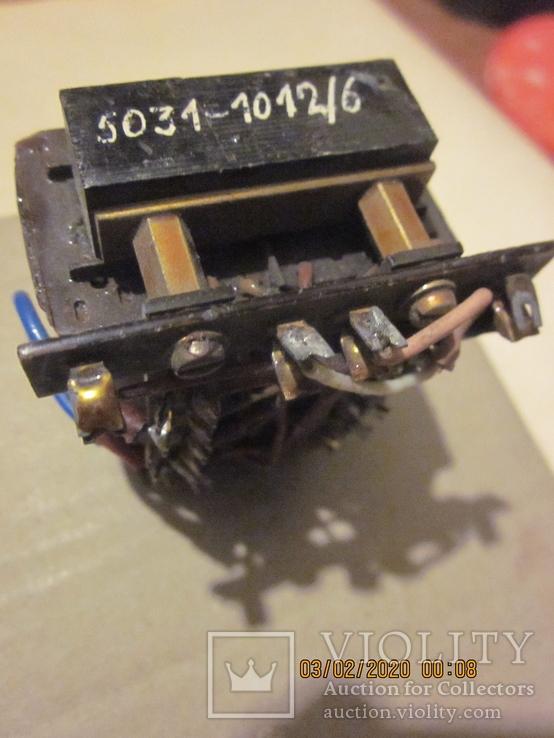 Различные трансформаторы., фото №8