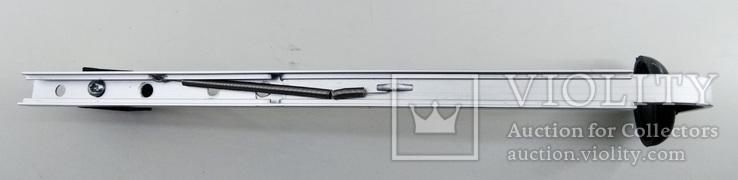 Мерный гейзер Beaumont 50 мл + Система для бутылок 0.7/1л Beaumont с креплением к стене, фото №11