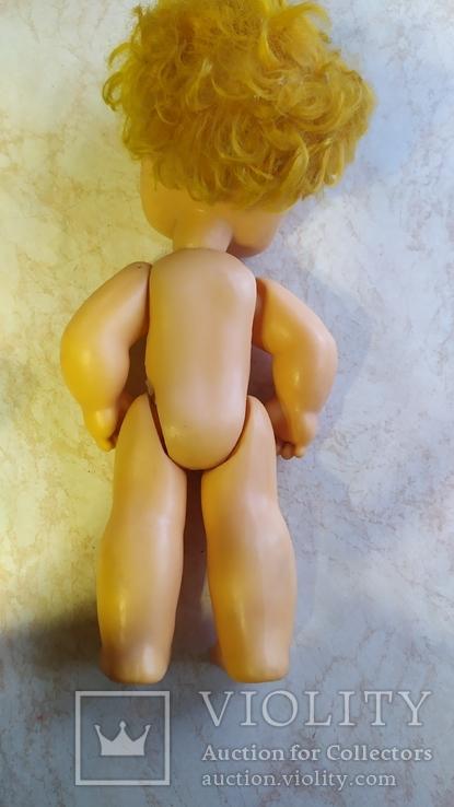 Кукла СССР, фото №4