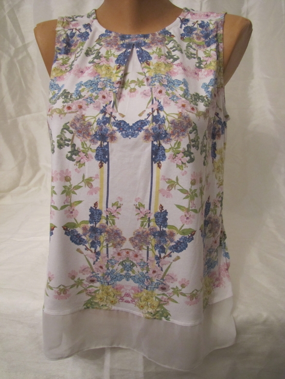 Все по 65 блузка кофточка Oasis р44(M)