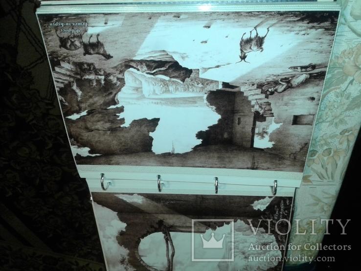 Альбом ф. ГРОСС. Крим., фото №9
