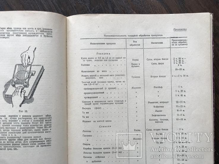 1959 Полезные советы, фото №7