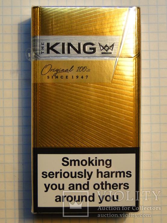 Сигареты black gold купить в спб электронные сигареты луганске купить