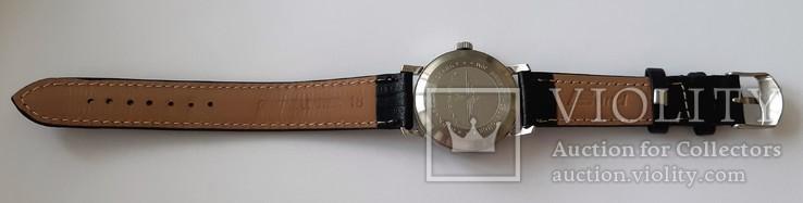 Часы  Марьяж Штурманские, фото №8