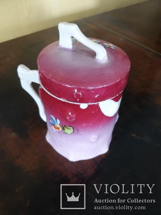 Чашка, фото №3