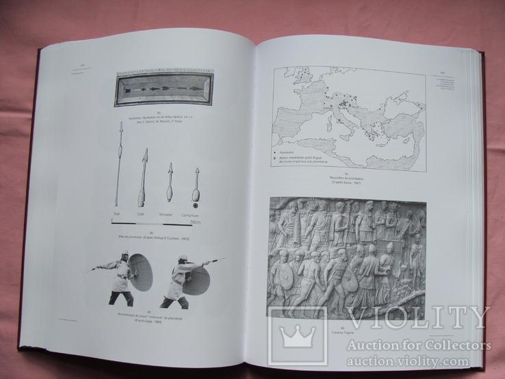 Numismatische Zeitschrift 116./117. Band. Нумизматический сборник 116./117. Вена 2008., фото №9
