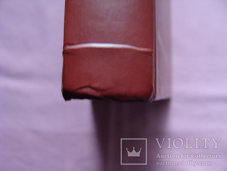 Numismatische Zeitschrift 116./117. Band. Нумизматический сборник 116./117. Вена 2008., фото №13