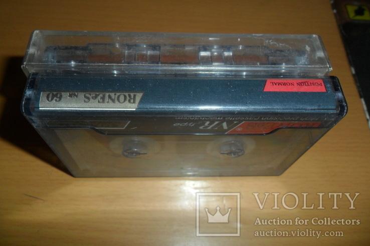 Игровые программы для ZX-Spectrum 48\128k 2 кассеты в лоте Спектрум Спектр игры, фото №4