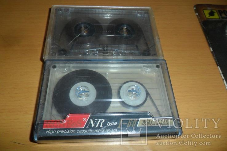 Игровые программы для ZX-Spectrum 48\128k 2 кассеты в лоте Спектрум Спектр игры, фото №5