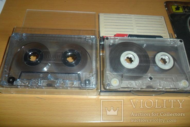 Игровые программы для ZX-Spectrum 48\128k 2 кассеты в лоте Спектрум Спектр игры, фото №6