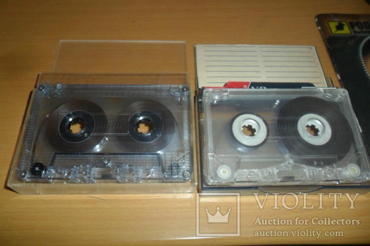 Игровые программы для ZX-Spectrum 48\128k 2 кассеты в лоте Спектрум Спектр игры, фото №7