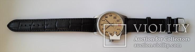 Часы Марьяж, фото №6