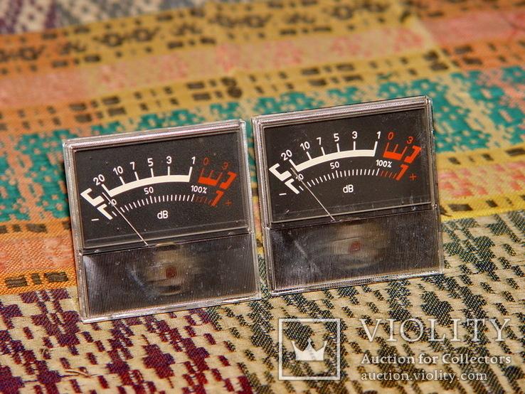 Индикатор стрелочный М68502, 10шт, фото №6