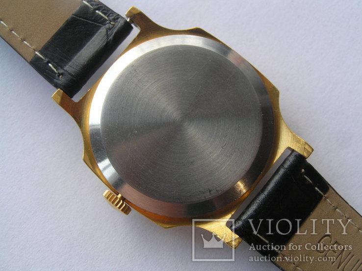 Часы Победа Штурманские Марьяж, фото №6