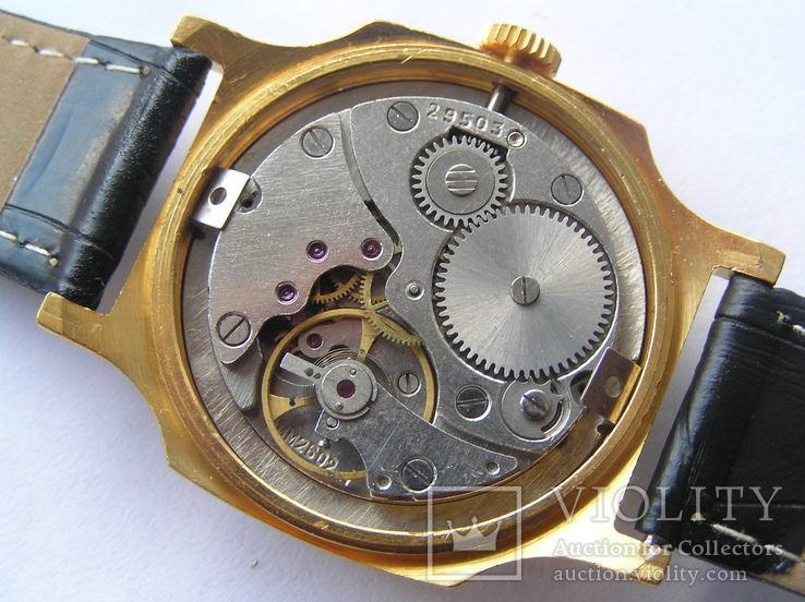 Часы Победа Штурманские Марьяж, фото №7