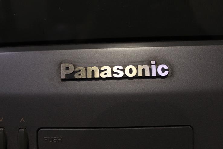 Panasonic W2 panablack TC-21W2, фото №5