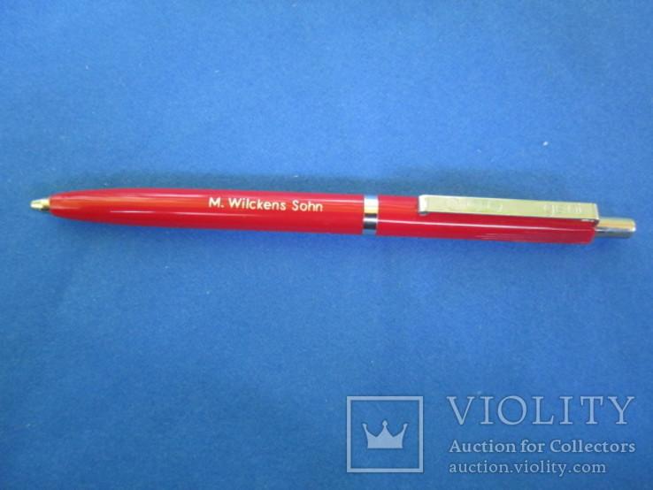 Ручка шариковая., фото №2