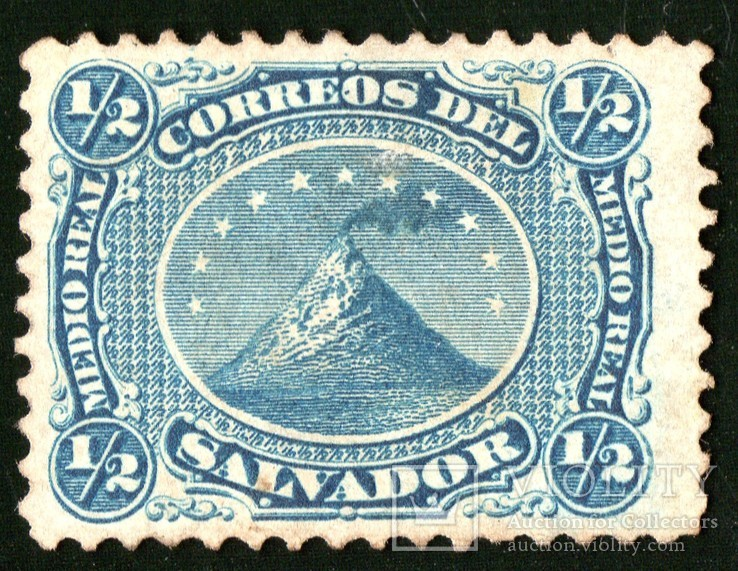 Сальвадор - подборка, фото №4